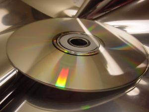 pclab_dvd